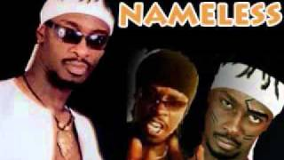WHY LIE BY NAMELESS FEAT. BIG PIN (KENYA).wmv