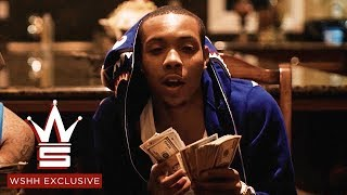 "G Herbo ""Legend"" (Prod. by Southside) (WSHH Exclusive - Official Music Video)"