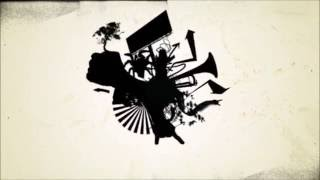 Video promocional BuboLand 2016