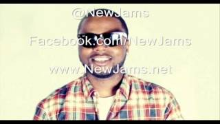 Jae Millz - Give Up The Goods [NEW MUSIC 2012]