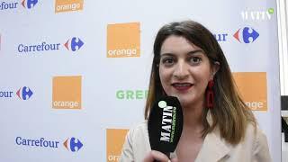 Partenariat Orange / Label'Vie : Gagnez du solde en faisant vos courses !