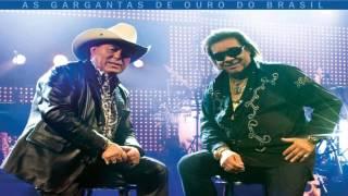 Milionário e José Rico  Cabecinha No Ombro
