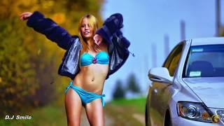 Клубняк - Crazy Dance 2016