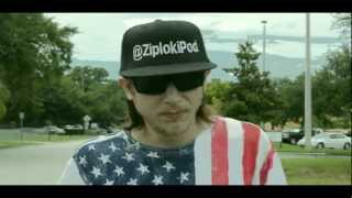 Ziplok - Excuse Me prod. by BangOut - [Official Music Video]