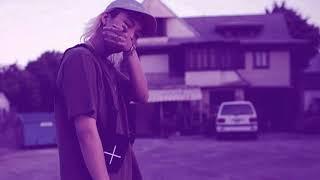 Keith Ape x Ski Mask The Slump God - Achoo! (instrumental) - Prod. GasLight