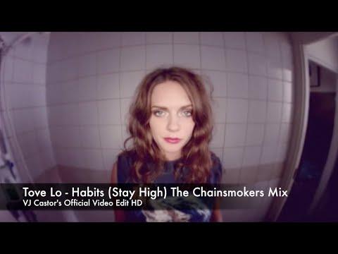 tove-lo-habits-stay-high-the-chainsmokers-remix-vj-castors-official-video-edit-vdj-castor-steve-wauters