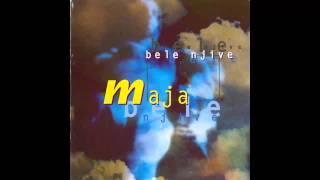 Maja Odzaklijevska - Sreco reci - (Audio 1995) HD
