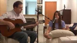 Pérola Negra - Luiz  Melodia (Cover)