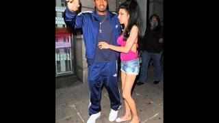 "Amy Winehouse - ""Like Smoke"" ft. Nas **NEW NOVEMBER 2011**"