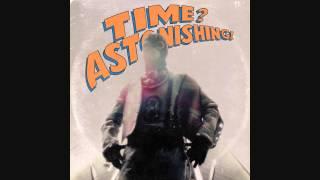L'Orange & Kool Keith - This New World (Ft. Blu, Montage One & DJ Trackstar)