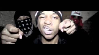 Doe Boy - Since 1994 (Intro Pt.2) [Prod. By Lex Luger] [Official Music Video]