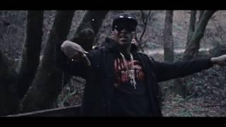 """""""Illuminati""""  - Rock-E x Parnell (Official Video)"""