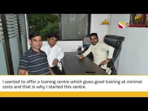 Mastercam Training in Chinchwad, Pune   Sulekha Pune