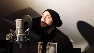 Sia - Big Girls Cry (Cover by Markus Kühnel)