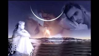EIIZY RAM FT JHEIMS RNB - ♫ DIME SI VOLVERAS ♫ VIDEO CLIP 2015