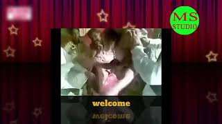 New Nangga Mujra Dance Madam Talash Full HD