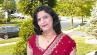 Phoolon Ka Taron Ka Sab Ka Kehena hai - Hare Ram Hare Krishna - Jayanthi