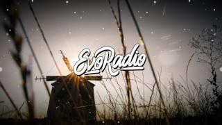 Andy Grammer - Fresh Eyes (Collin Priest Remix)