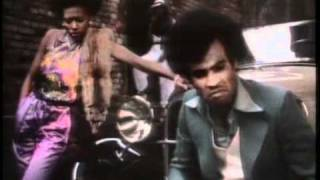 Boney M - Ma Baker (videoclip)