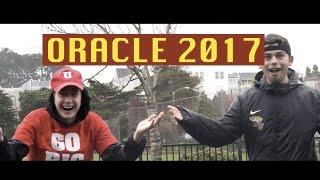 Oracle 2017