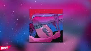 "Dj Khaled Type Beat ""What I Need"" ft. Ty Dolla Sign & Kehlani | Rnb Instrumental"