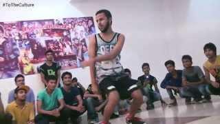 13.13 Crew - SAGAR BORA Workshop - Allahabad UP