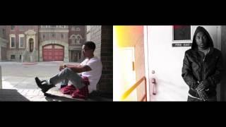 Micahfonecheck - Girls In America (Feat. Kendrick Lamar)