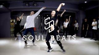Ami Girls Style @ Sia - Cheap Thrills ft. Sean Paul (Sehck Remix) / Ami Choreography