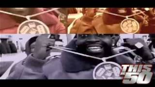 Tony Yayo - Somebody Snitched{Official Music Video}{Rick Ross Diss}