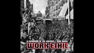 SCARFACE feat. ASIYAH - Hard In The Ghetto