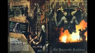 Dimmu Borgir-The Invaluable Darkness
