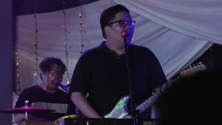 ITCHYWORMS LIVE: Akin Ka Na Lang