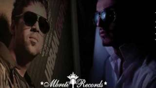 NEW HIT 2010  ( Stine feat. Da Sop )