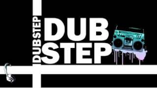 Tip toe through the tulips dubstep remix