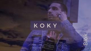 KOKY (M+) - Blok [prod. Decky Beats]