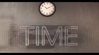 "Torq COGF: SoaR Editing RC ""Time"""