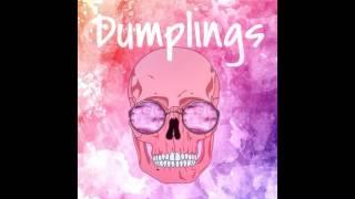 Pink Guy- Dumplings(MetalVersion) Full Cover