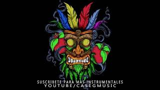 BASE DE RAP  - LATIN TRAP   -TRAP BEAT INSTRUMENTAL - HIP HOP BEAT