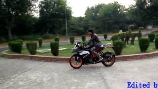 DHOOM 4 official Trailer HD Dance Ft, Pranay Dixit ( D Company )