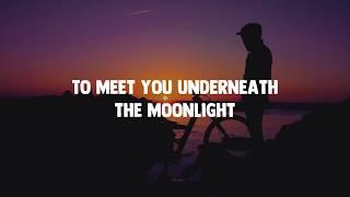 John Mayer - New Light [Lyrics]