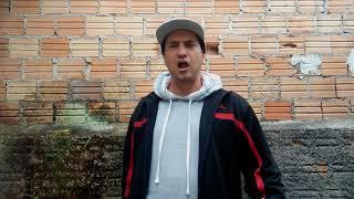 Roberto - Então vai (Official Music Video)