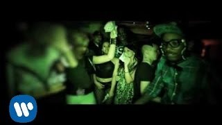 Waka Flocka Flame - Grove St. Party feat. Kebo Gotti (Official Video) width=