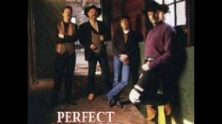 Perfect Stranger - You Have The Right To Remain Silent
