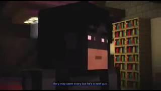 Soren canta musica de janster bibey sorry