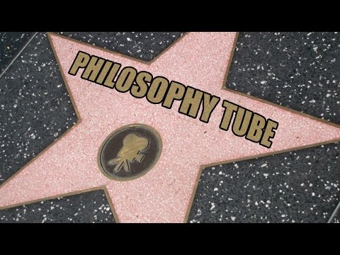 What is Fame? | Philosophy Tube