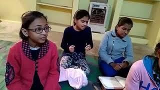 Aji rooth ker ab kahan jaiyega #soumya sharma # ashutosh{ashu)