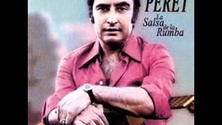 PERET   SABOREANDO   1977