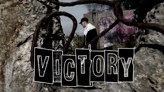 Kinga x Dr Clue - Victory Music Video (Produced By Dr Clue)