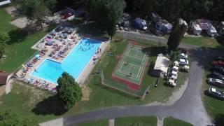 Sunshower Country Club