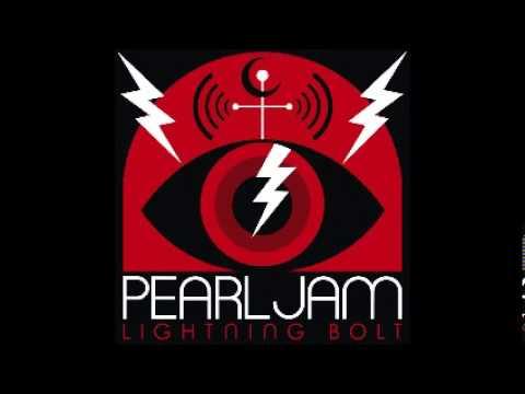 pearl-jam-lightning-bolt-7-pendulum-stefano-scarsella